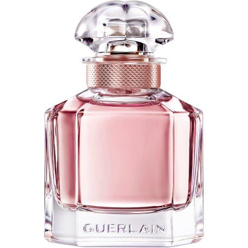 (100ml) Guerlain Mon Guerlain Eau De Parfum
