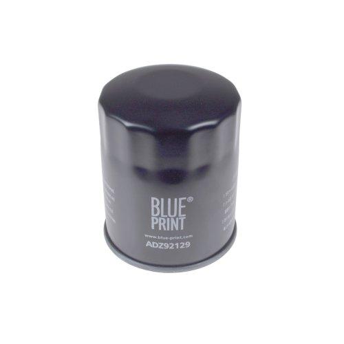 Blue Print ADZ92129 oil filter - Pack of 1