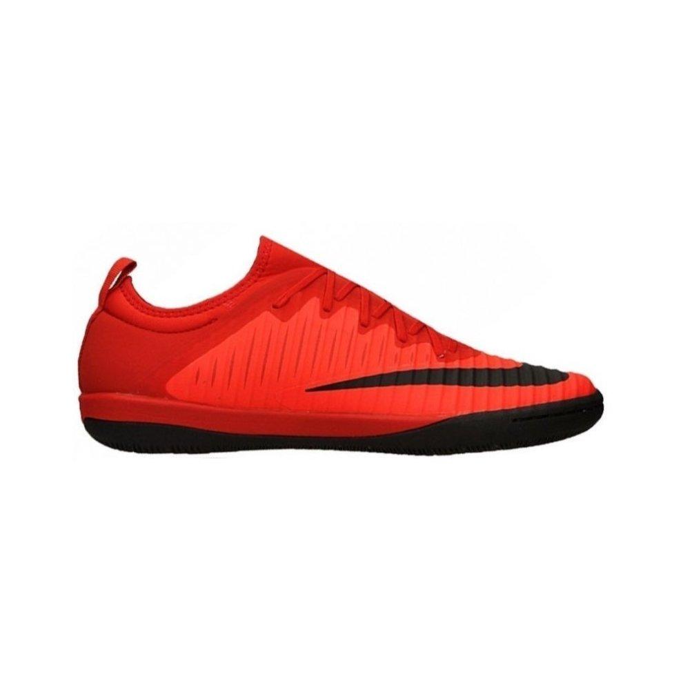 on sale e0ba8 ff886 Nike Mercurialx Finale II IC M