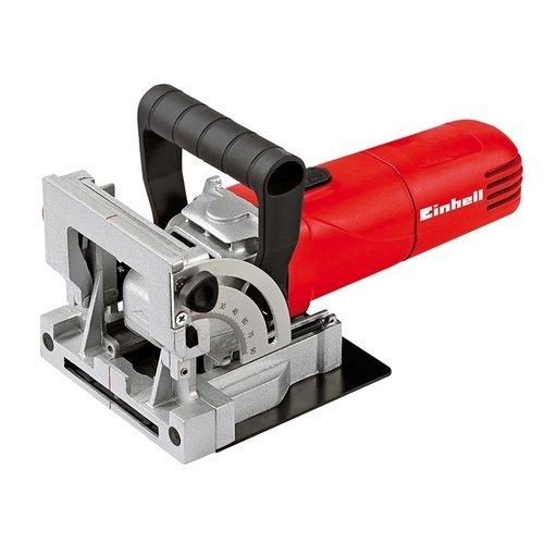 Einhell 4350620 TC-BJ 900 Biscuit Jointer 820 Watt 240 Volt