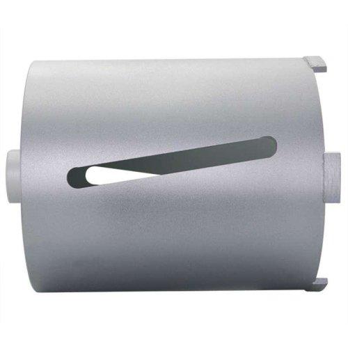 Mexco DCX90 127mm Dry Diamond Core Drill