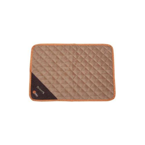 Scruffs Thermal Mat