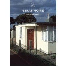Prefab Homes