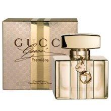 Gucci Premiere Eau de Toilette Spray 75ml