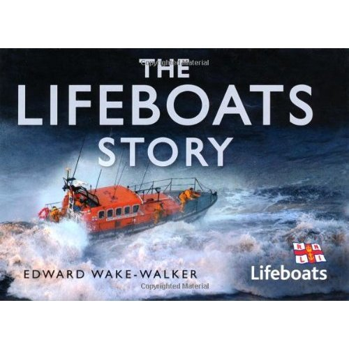 The Lifeboats Story