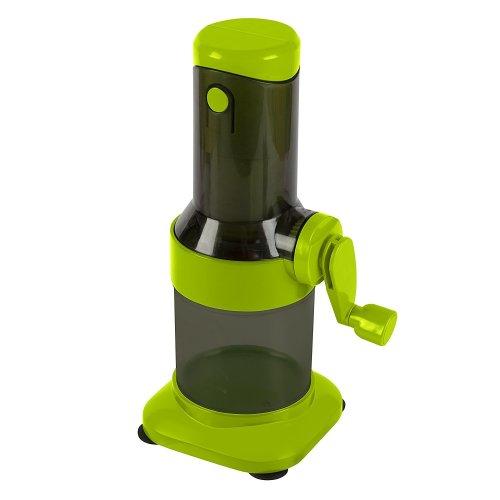 Tower T80418 Health Spiralator 2-in-1 Spiralizer