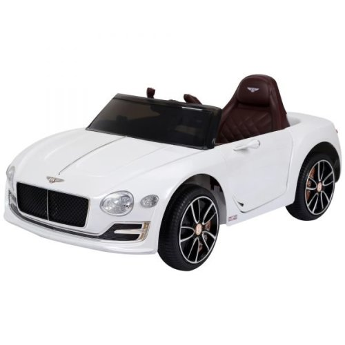 Homcom Bentley 12V Kids' Electric Ride-On | Bentley Ride-On Car
