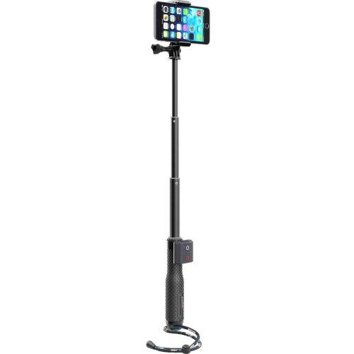 SP Gadgets Remote Selfie Stick Bundle