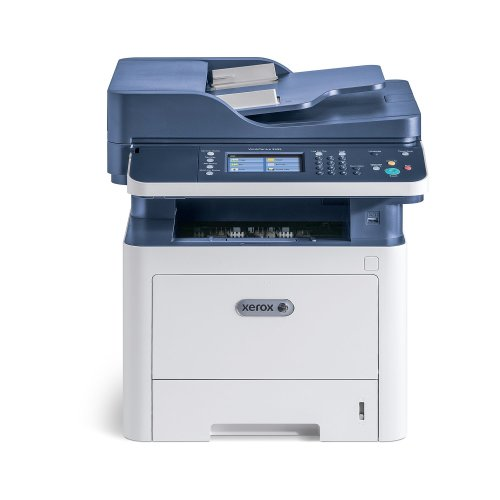 Xerox WorkCentre 3335V_DNI 1200 x 1200DPI Laser A4 33ppm Wi-Fi multifunctional