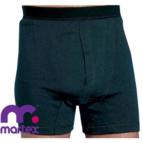 Mens Incontinence Pants - Washable incontinence pants