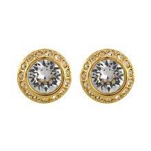 Swarovski Angelic Pierced Earrings - 1081941