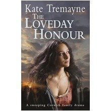 The Loveday Honour (loveday 5)