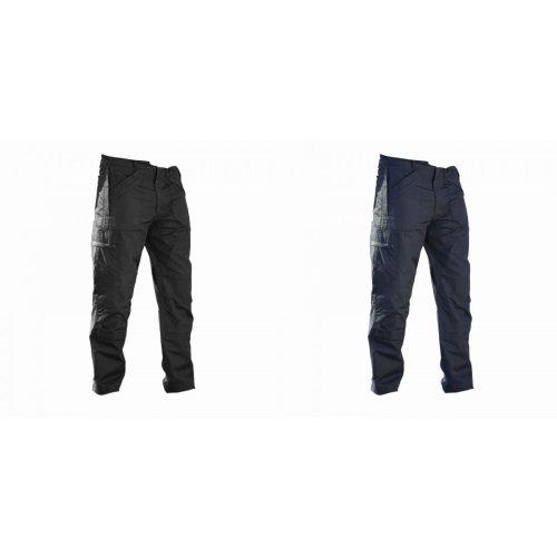 Regatta Mens New Lined Action Trouser (Long)