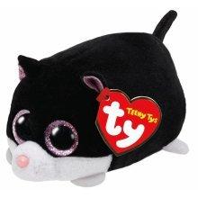 Cara Cat Teeny
