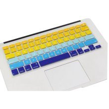 Keyboard Decal Macbook Keyboard Stickers Skin Logos Cover C