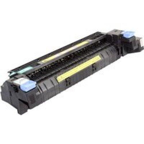 HP Inc. CE710-69002 Fusing Assy. 220V CE710-69002