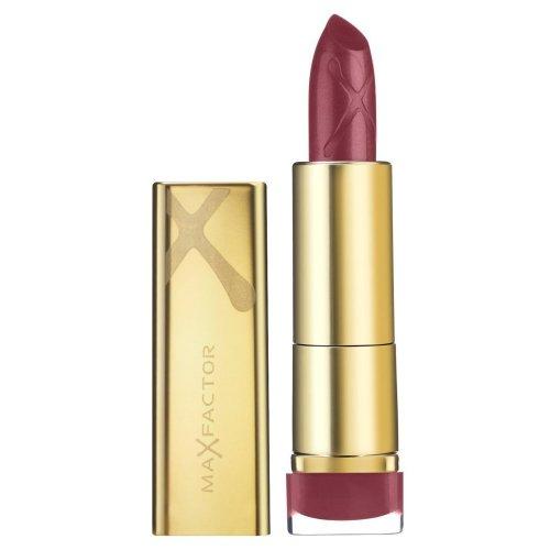 Max Factor Colour Elixir Lipsticks - Choose Your Shade