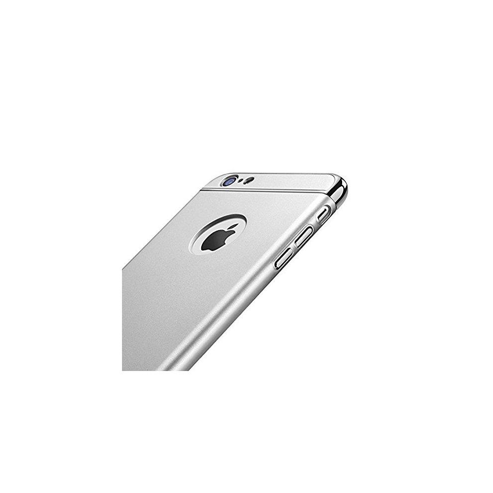 iphone 6s case pro elec