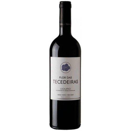 Ponte Romana 2014 White Wine - 750 ml