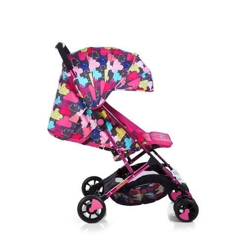 Cosatto Woosh Stroller Fairy Clouds