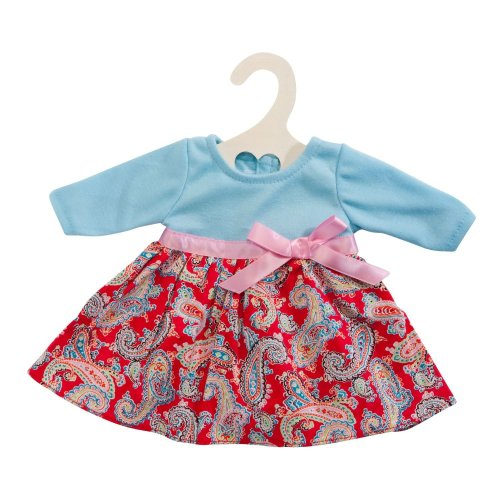 Heless 2224Heless Happy Dress for Doll