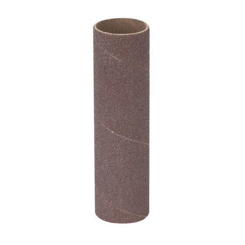 Sealey SM1301SS04 Sanding Sleeve Diameter 25 x 90mm 60Grit