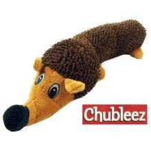 Rosewood Spike the Hedgehog Dog Toy