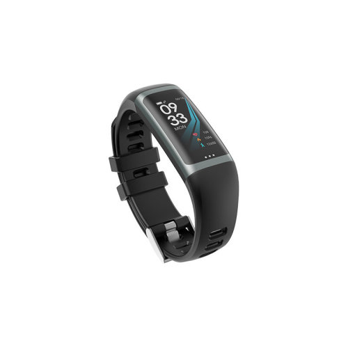 G26 Activity Tracker  Fitness Heart Rate monitor