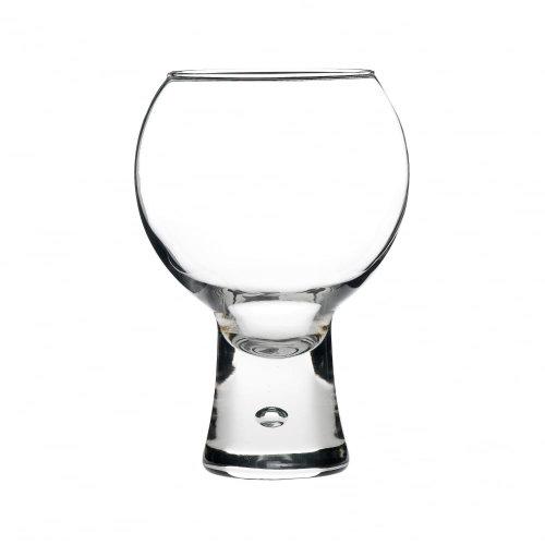 Durobor Alternato Individual Gin Wine Glass, Small