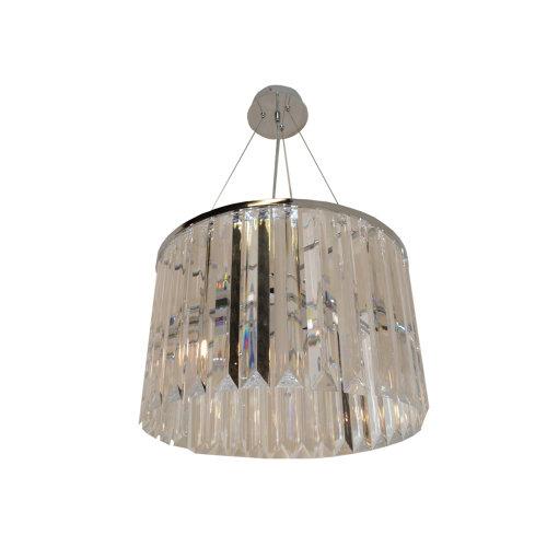Mornington Pendant LED Ceiling Light