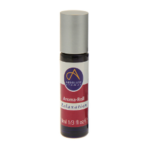 Absolute Aromas Aroma-roll Relaxation