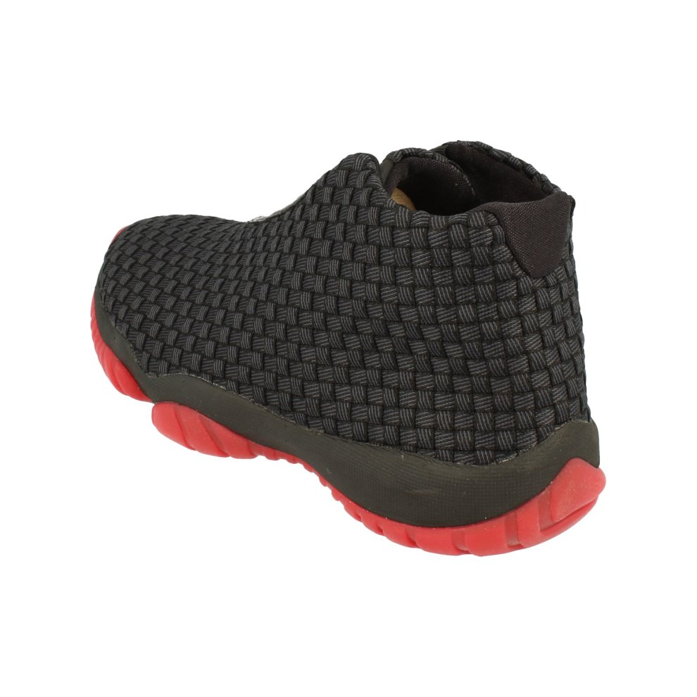 separation shoes 5f871 adccb ... Nike Air Jordan Future Mens Hi Top Basketball Trainers 656503 Sneakers  Shoes - 1 ...
