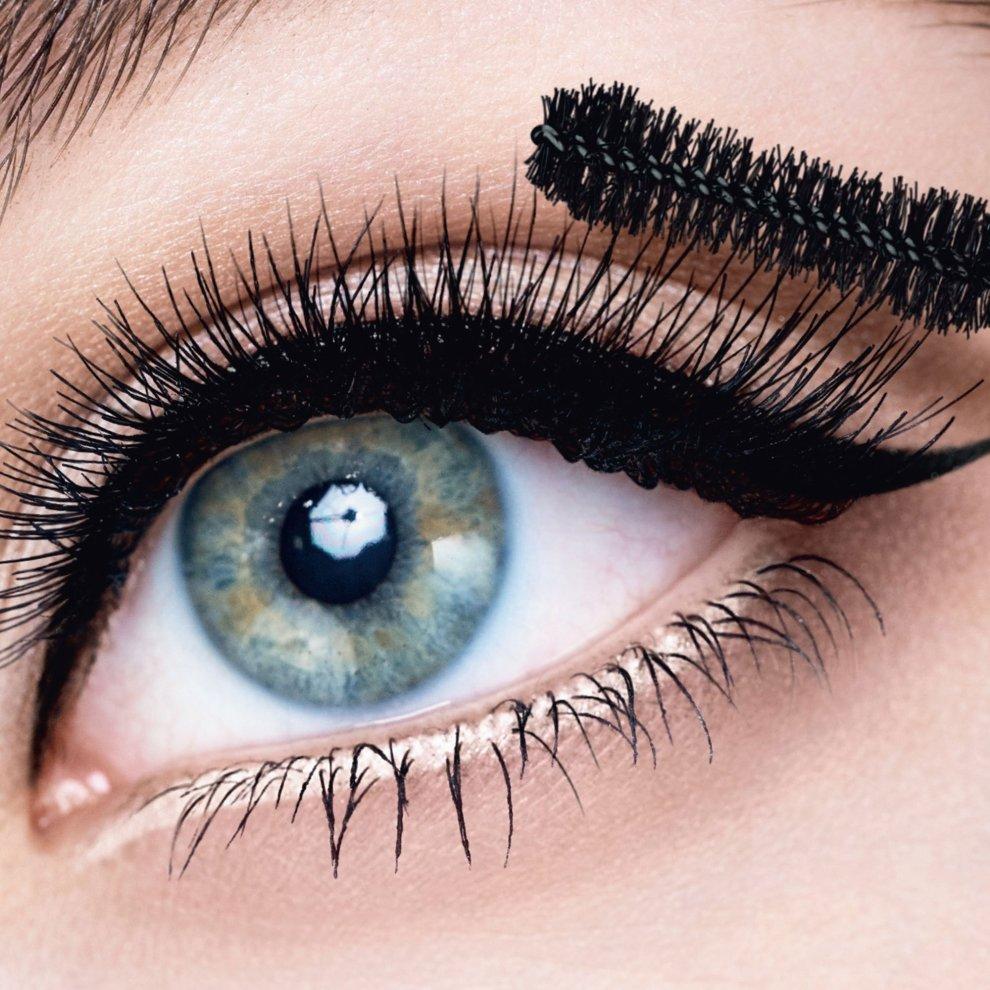 336cf983e63 L'Oréal Paris Paradise Mascara, Black on OnBuy