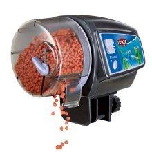 TRIXIE Automatic Food Dispenser Plastic 86200