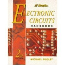 The Maplin Electronic Circuits Handbook: 2nd Edition