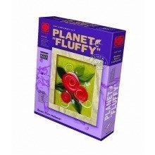 Elf967036 - Fantazer - Planet 'fluffy' - Roses from Holland!