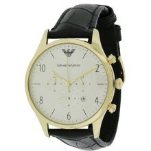 Emporio Armani Classic Mens Watch AR1892