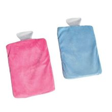 Reusable Gel PAD - Hot or Cold Pain Relief - Microwave Gel Pack - Heat Therapy