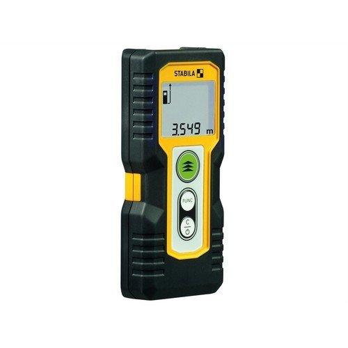 Stabila 18816 Ld220 Laser Distancer 30m Range