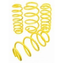 Citroen Saxo 1996-2003 Vtr/vts 50mm Front Lowering Springs