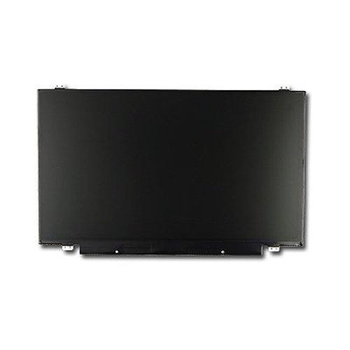HP Display panel Display