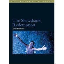 """The """"shawshank Redemption"""""""