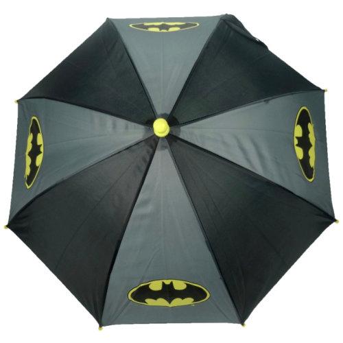 Batman Logo Children's Umbrella   Batman Umbrella