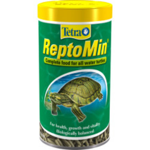 Tetra Reptomin (250ml)