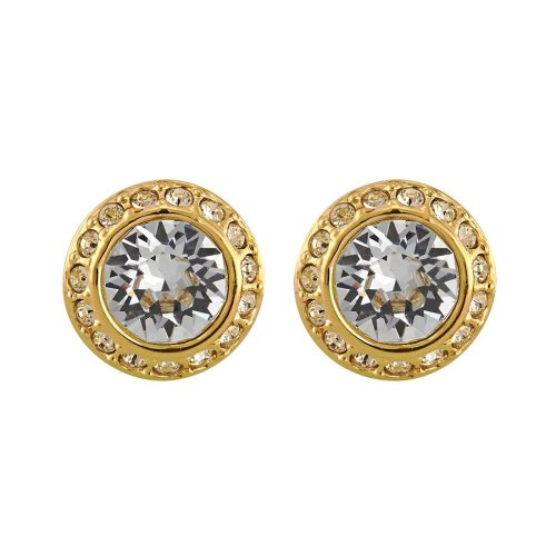 Swarovski Angelic Pierced Earrings - 1081941