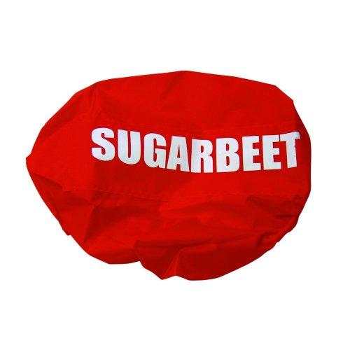 Bitz Sugar Beet Bucket Cover
