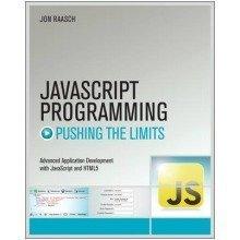 Javascript Programming: Pushing the Limits