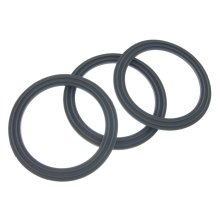 Kenwood A701A Blender Sealing Ring - Pack of 3