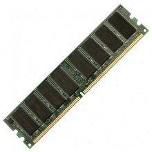 Hypertec S26361-F2561-L454-HY 0.5GB DDR 266MHz memory module