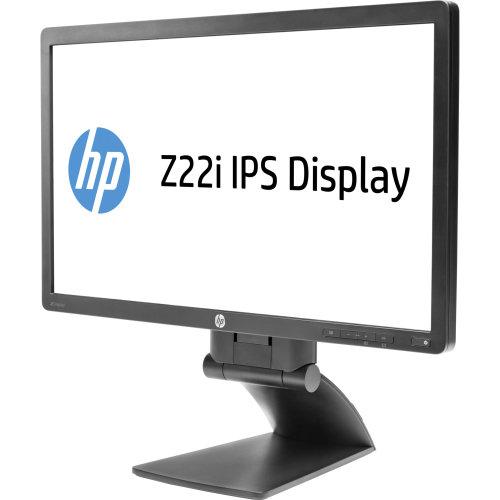 "HP Z22i 21.5"" (22"") Full HD LED Backlit IPS LCD PC Monitor"